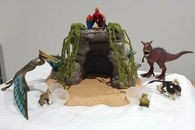 Schleich Animal Collection - Group 10