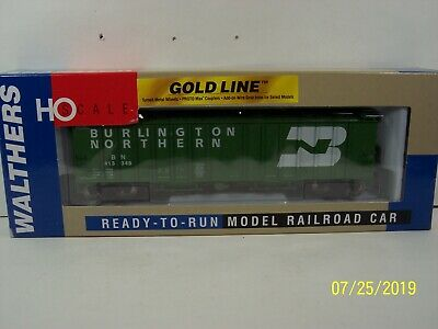 HO 1:87 RAPIDO New Look GM Fishbowl Bus DELUXE LIGHTED - Boston MBTA