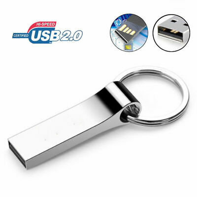 High Speed USB flash drive 2TB 1TB USB 2.0 Memory Stick Flash Thumb Pen Drive