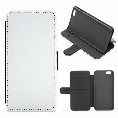 WHOSALE Joblot of sublimation wallet phone cases - Bankrupt stock clearance