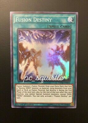 x2 Called by the Grave Super Rare Limited Edition EXFO-ENSE2 NM Yugioh