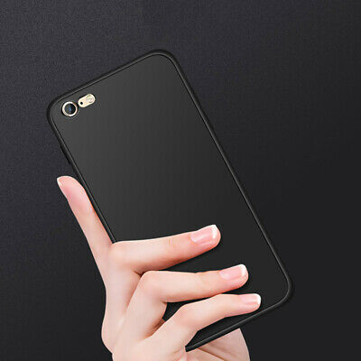 Case For Meizu M2 M3 M5S M6 Mini Note Pro 6 7 Silicone Soft TPU Back Cover Skins