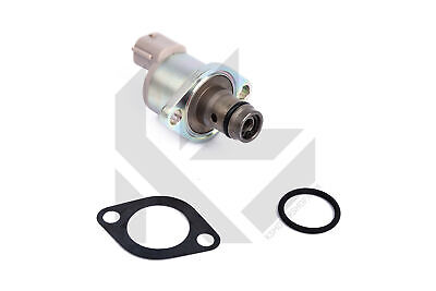 Electrovanne regulation pression de carburant Valve Meriva B Transit Impreza