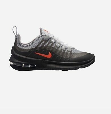 BASKET HOMME NIKE Air Max Axis 44 Aa2146 001