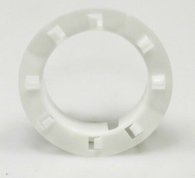 For Whirlpool Washing Machine Thrust Spacer Washer # OA3098006WP330