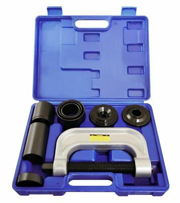 ASTRO 7865 Astro Ball Joint Service Tool Kit with 4wheel Drive Adapters
