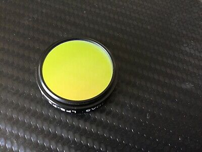 IDAS LPS-P2 31.7mm Light Pollution Filter.