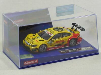 Carrera Digital 132 AMG Mercedes C-Coupe DTM 2012 Nr.30660 OVP/TOP! (F4826)