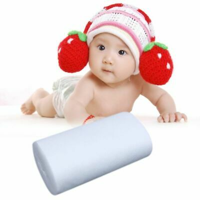 Baby Flushable Disposable Wipe Cloth Nappy Diaper Bamboo Liners 100 Sheets 1Roll