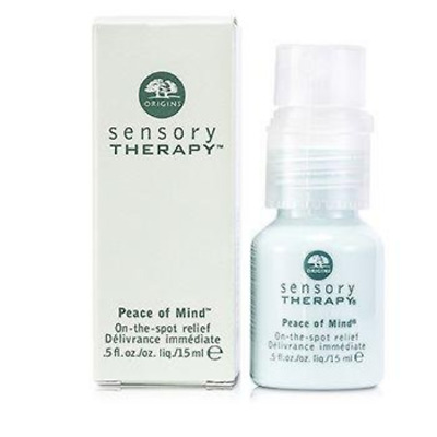 Peace Of Mind by Origins On The Spot Relief 15ml