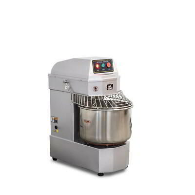 30 Litre Commercial Spiral Mixer