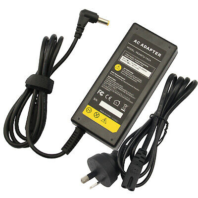 AC Adapter Charger Power Supply Cord For JBL Xtreme 2 Portable Bluetooth Speaker