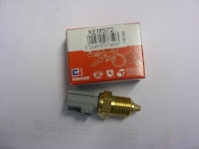 Commercial Ignition XEMS72 Temperature Transmitter FORD/MAZDA/VOLVO