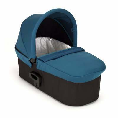 Baby Jogger Deluxe Carrycot - Teal