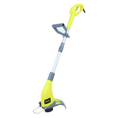 Challenge 25cm Corded Grass Trimmer - 350w