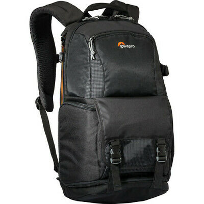 Lowepro Fastpack BP 150 AW II (Black)