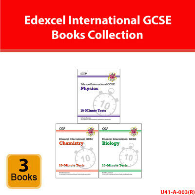The Witcher Series Andrzej Sapkowski 6 Books Collection Set Fiction pack NEW