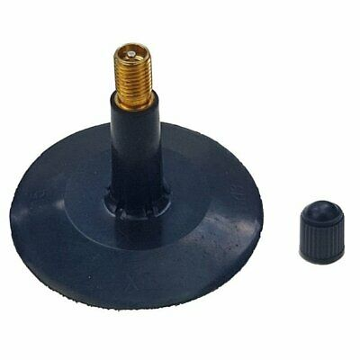 Tractor Inner Tubes Valve Connector TR13 GP5 Tyre Trailer Agricultural v2.01.1