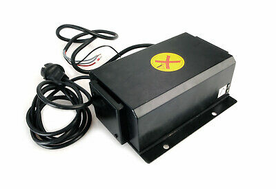 Battery Charger 24V For The Karcher Floor Scrubbers  Br/Bd 530 (6.654-227.0)