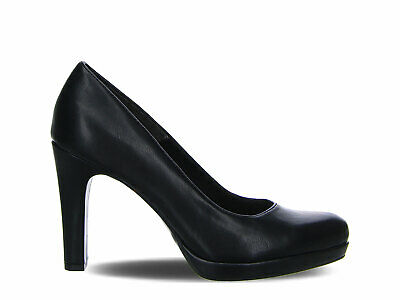 TAMARIS PUMPS LYCORIS 1 1 22426 23 020 schwarz EUR 29,95