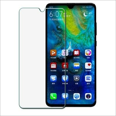 2pcs Explosion-proof Tempered Glass Screen Protector For Huawei MATE 20 Series