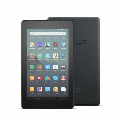 """Amazon Fire HD 8 8th Generation 16 GB 8"""" Display w/ Alexa (with Special Offers)"""