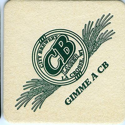 CHINA Beer Mat Coaster BOXING CAT Micro Brewery 2015 Donkey Punch Porter