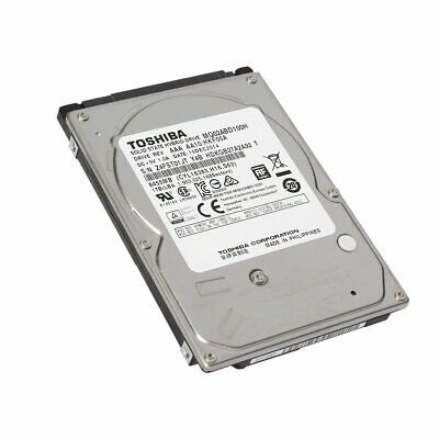 Hdd Sata 500Gb