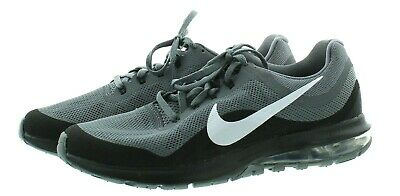 NIKE 852430 MEN'S Air Max Dynasty 2 Running Athletic Low Top
