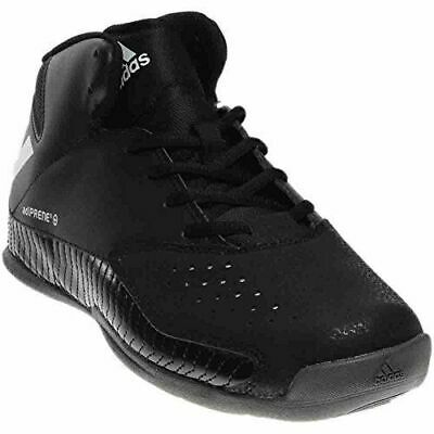 adidas speed court