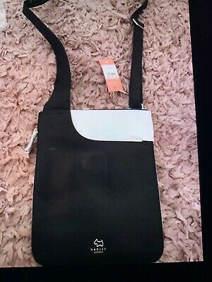 Radley Bags New With Tags 16 00 Picclick Uk