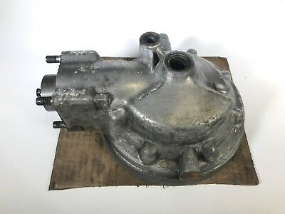 85-07 Yamaha Vmax VMX1200 Rear Final Drive Differential