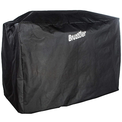 Bruzzzler Cover – Perfect for Gas Grills – Weather Protection – approx. 57.09 x
