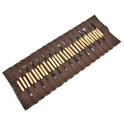 Tools For Carving 31Pcs/Set 1.0 0.5Cm Wood Carving Tool Kit 3.0 2.5 2.0Cm Wood