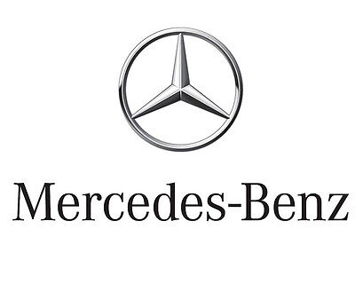 MERCEDES-BENZ-MB Genuine OEM REMAN HIGH-PRESSURE PUMP 271-070-36-01-80