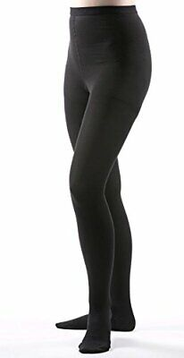 Allegro 30-40 mmHg Surgical 303 Medical Compression Pantyhose