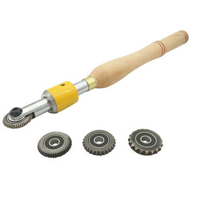 Texture Wood Turning Tool Thread Sprail Wood Turning Tool Texturing And Spiral
