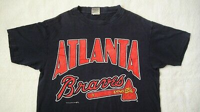 Atlanta Braves T-shirt
