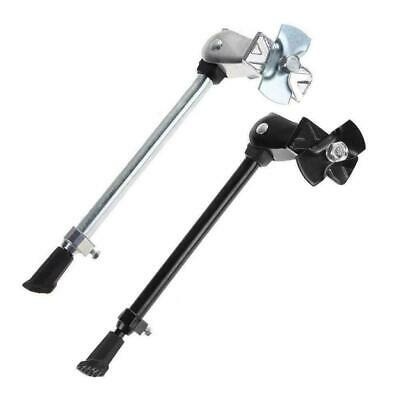 Mountain Bike Bicycle Cycle Kickstand Support Adjustable Heavy Duty V5D3