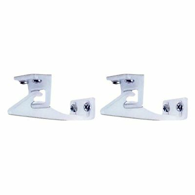 Mommy's Helper - Safe-Lok Cabinet Door and Drawer Lock, 2 Count