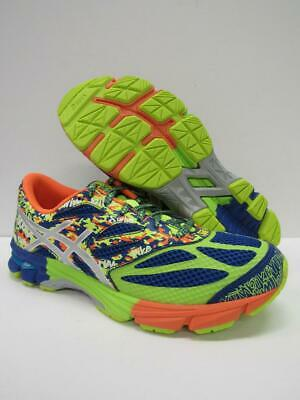 C7A0N 9595 WOMEN/'S UNISEX SHOES SNEAKERS ASICS GEL-KAYANO TRAINER