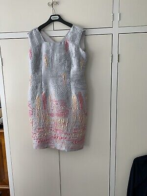lizabella mother of the bride dress size 16