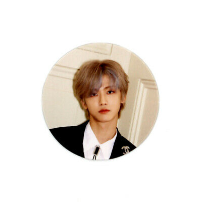 [NCT DREAM] We Boom / Boom / Official Circle Card - JAEMIN