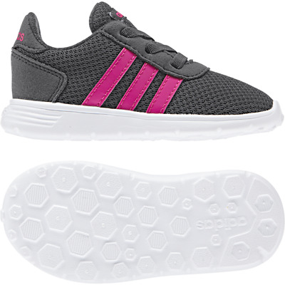 adidas neo lite racer inf kinder