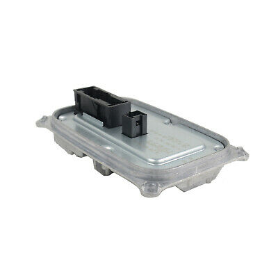 For Mercedes GLE GLS CLS S Class LED Headlight ballast control module 2189000406