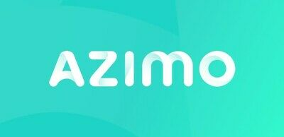Azimo Free £10 Promo Discount Code Referral