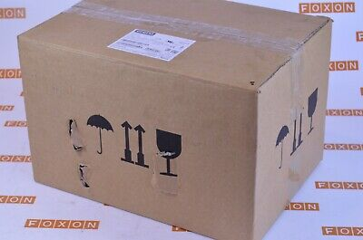 SIEMENS 6SL3202-0AE21-8CA0 SINAMICS Output reactor FOR POWERMODULE FSB - NEW
