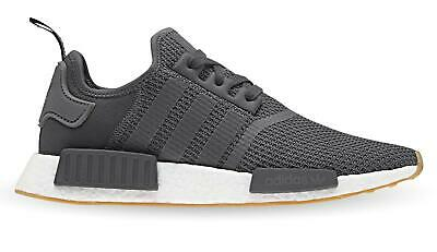 SCARPE ADIDAS NMD R1 Japan Limited EUR 500,00 | PicClick IT