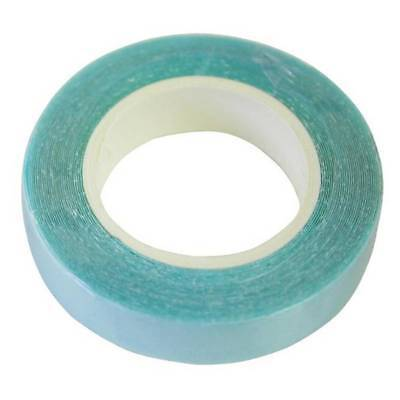 300cm Strong Double-sided Adhesive Blue Tape For All Tape Hair Extensions hot