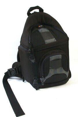 Lowepro Slingshot 200 AW Camera Bag Backpack Waterproof